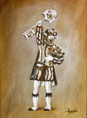 Prtins-1612